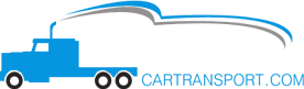Philadelphia Car Transport